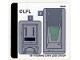 Part No: 75261stk01  Name: Sticker for Set 75261 - (50117/6258943)