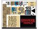 Part No: 75810stk01  Name: Sticker for Set 75810 Sheet 1 (52994/6277168)