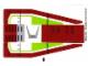 Part No: 7679stk01  Name: Sticker for Set 7679 - (64430/4535103)