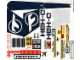 Part No: 7840stk01  Name: Sticker for Set 7840 - (53298)