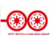 Part No: 8037stk01  Name: Sticker for Set 8037 - (86761/4551354)