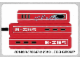 Part No: 8059stk01  Name: Sticker for Set 8059 - (89142/4570547)