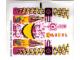Part No: 8131stk01b  Name: Sticker for Set 8131 - Version #2 - (57848/4496148)