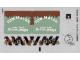 Part No: 8677stk01  Name: Sticker for Set 8677 - (95984/4623306)