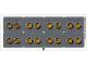 Part No: 8759stk01  Name: Sticker for Set 8759 - (53975/4276665)