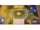 Part No: 9594cbd01  Name: Paper, Test Mat for Mindstorms Green City (Challenge) (Set 9594)