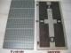 Part No: MxBoard1  Name: Modulex Baseplate 50 x 100, Planning Board