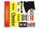 Part No: ffrac1stk01  Name: Sticker for Gear ffrac1