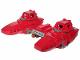 Part No: spa0023  Name: Twin-Pod Cloud Car - Set 75222