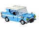 Part No: spa0027  Name: Ford Anglia - Set 75953
