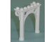 Part No: 2145  Name: Brick, Arch 2 x 6 x 5 Ornamented