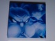 Part No: 3068bpb0575  Name: Tile 2 x 2 with Ninjago (Jay) Pattern 1