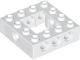 Part No: 32324  Name: Technic, Brick 4 x 4 Open Center