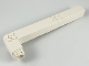 Part No: 33037c01  Name: Scala Support L 18 Studs Long