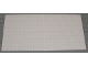 Part No: 33080  Name: Scala Baseplate 44 x 22 x 1/3 without holes