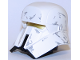 Part No: 35887pb01c01  Name: Large Figure Head Modified SW Range Trooper Helmet Pattern