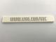 Part No: 4162pb162  Name: Tile 1 x 8 with 'WWW.LEGO.COM/GDC' Pattern