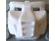 Part No: 42042Yo  Name: Bionicle Krana Mask Yo
