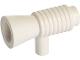 Part No: 4349  Name: Minifig, Utensil Loudhailer / Megaphone / SW Blaster