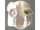 Part No: 43855  Name: Bionicle Mask Akaku Nuva