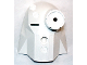 Part No: 47301  Name: Bionicle Mask Matatu (Toa Metru)