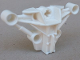 Part No: 61802  Name: Bionicle Mistika Torso / Shoulders Section