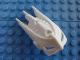 Part No: 64321  Name: Bionicle Mask Metus