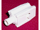 Part No: 6808  Name: Scala Support Connector with Pin