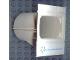 Part No: 6994  Name: Scala Washing Machine Unit