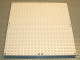 Part No: 71294b  Name: Scala Baseplate 44 x 44 with 12 holes