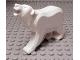 Part No: 76147c01  Name: Polar Bear