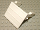 Part No: 822ac01  Name: Garage Door Solid Assembly - Old (Hinge Pin on Counterweights - One Side)