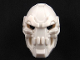 Part No: 92238  Name: Hero Factory Mask (Witch Doctor)