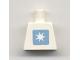 Part No: 973pb0465  Name: Torso Maersk Pattern (Sticker)