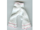 Part No: belvpant01  Name: Belville, Clothes Pants Flare Legs Small