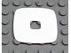 Part No: clikits200  Name: Clikits Flexy Film, Square 4 x 4