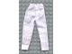 Part No: x31  Name: Scala, Clothes Male Pants