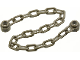 Part No: 30104  Name: Chain, 21 Links