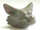 Part No: 42443  Name: Minifig, Headgear Head Cover, Werewolf