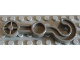 Part No: 4662  Name: Duplo Hook Type 1