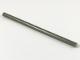Part No: 75c08  Name: Hose, Rigid 3mm D.  8L / 6.4cm