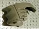 Part No: gal77  Name: Galidor Accessory Helmet Kek Powerizer