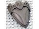 Part No: gal83  Name: Galidor Accessory Shield Tager