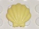 Part No: clikits122  Name: Clikits Icon, Shell 2 x 2 with Pin
