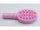Part No: 93080a  Name: Friends Accessories Hair Brush with Heart on Reverse