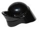 Part No: 20908  Name: Minifigure, Headgear Helmet SW First Order Crew Member