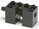 Part No: 2426c01  Name: Technic Rack Winder
