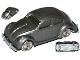 Part No: 260pb01  Name: HO Scale, VW Beetle (shorter version)
