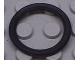 Part No: 2807  Name: Tire For Bicycle Wheel