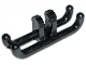 Part No: 2922  Name: Hinge Train Pantograph Shoe Locking with 2 Fingers